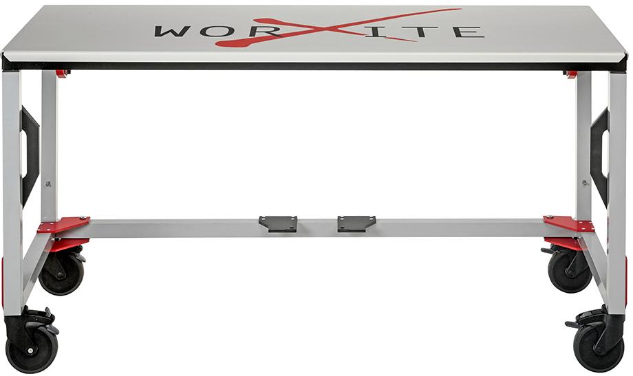 WorXite